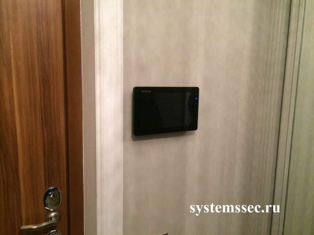 мотобура Нижнекамске установка видеодомофона в квартиру цена спб роль как раз