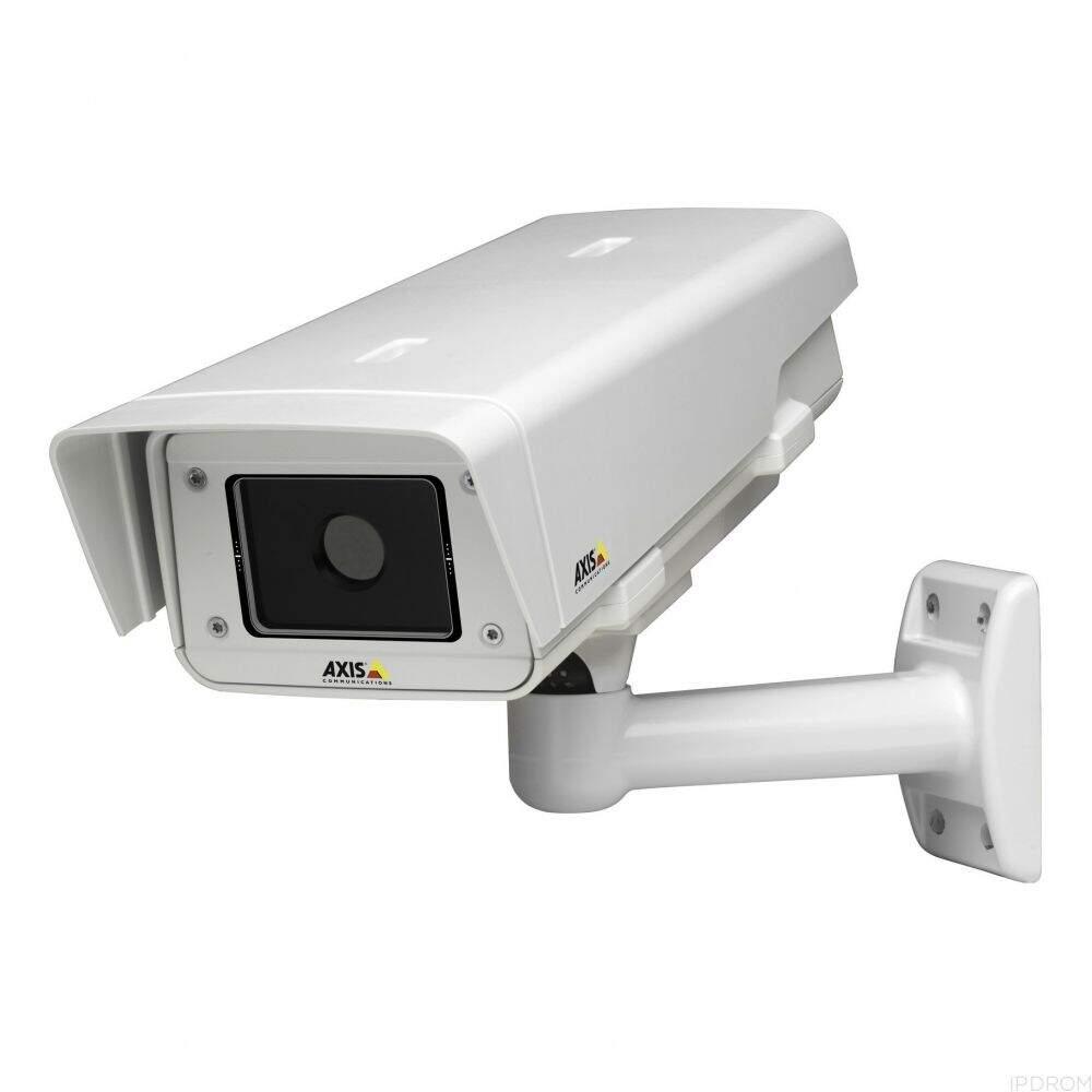 купить уличную камеру видеонаблюдения