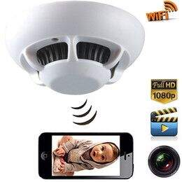 1080p-full-hd-wifi-hidden-camera-spy-smoke.jpg