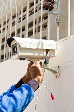 security-camera-repair-los-angeles.jpg