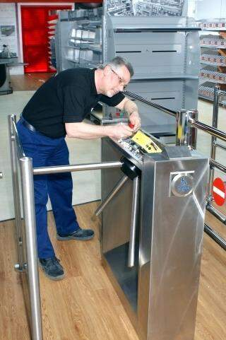 auto-turnstile-repair-and-services-500x500.jpg