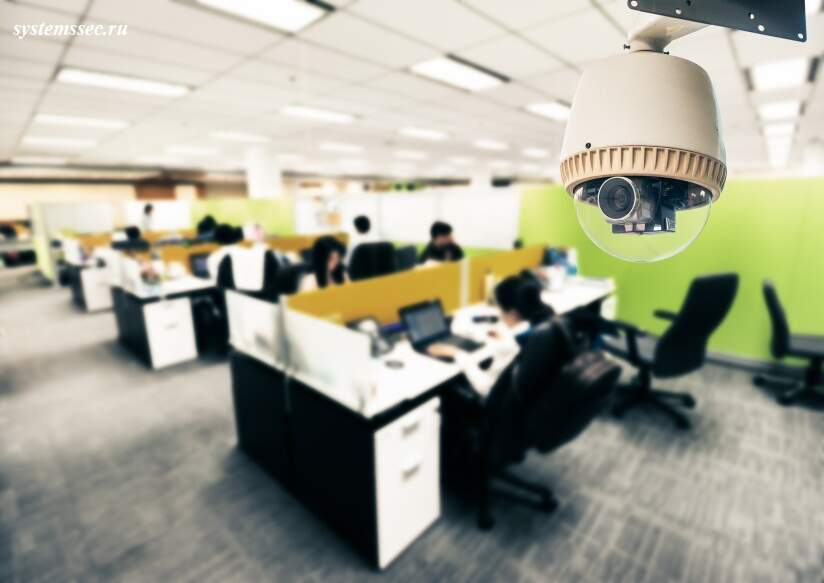 Small-Office-Security-Cameras.jpg