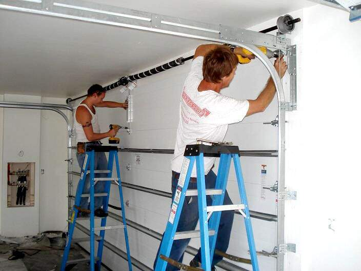 Garage-Door-Repair.jpg