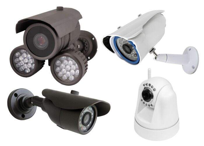 the-Best-Security-Camera-Systems-Chicago.jpg